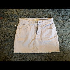 PacSun Skirts - Skirt from Pacsun size 23